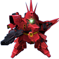 File:Unit s sazabi.png