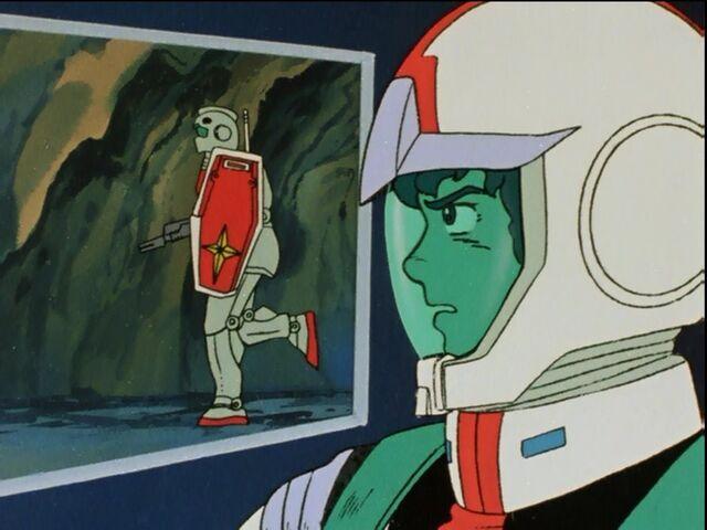 File:Gundamep29e.jpg