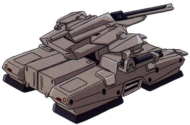 File:MA-115HT - Union Realdo Hover Tank - Back View.jpg