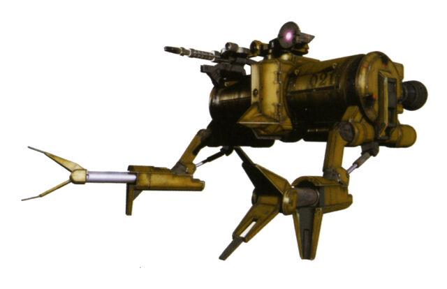 File:MP-02A(OGGO).jpg