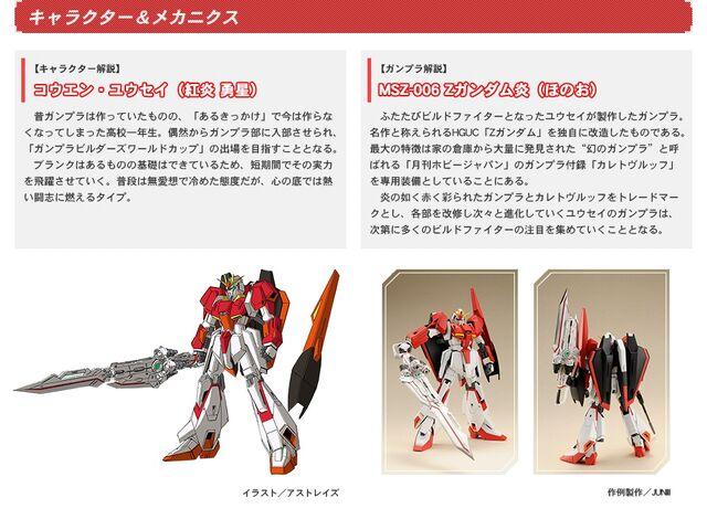 File:Ζ Gundam Honoo.jpg