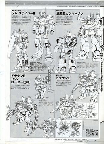 File:Gundam023.jpg