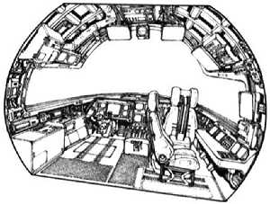 File:Medea-cockpit-b.jpg