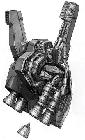 File:RX-178 Gundam Mk. II - 02 Backpack.jpg
