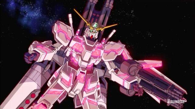 File:GundamkitscollectionSS056.jpg