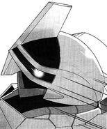 Rms-012-8-head