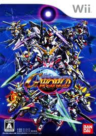 File:SD Gundam G Generation World Front Cover.jpeg