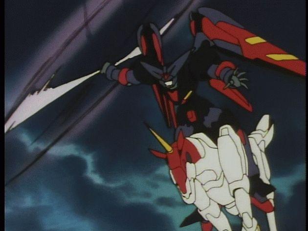 File:G-Gundam-37-40-34.jpg