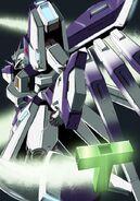 HD Hi-Nu Gundam