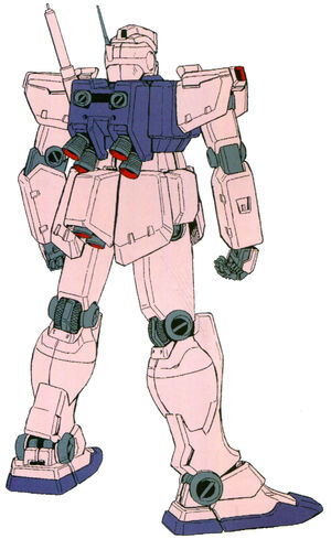 File:RGM-79C(GM TYPE-C) back.jpg