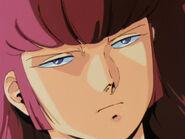 Haman Karn (Frown)