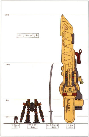 File:Power-loader-chart.jpg
