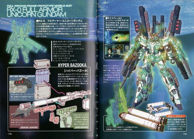 File:RX-0 FA Unicorn Gundam - SpecTechDetailDesign.jpg