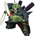 File:Unit ar zaku iii custom.png