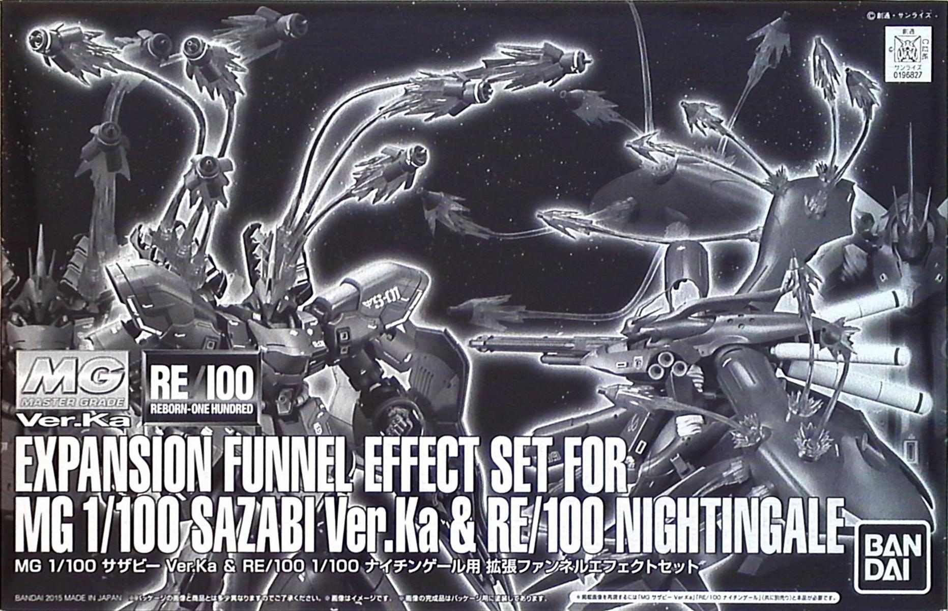 File:Expansion Funnel Set for MG Sazabi Ver.Ka & RE100 Nightingale.jpg
