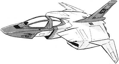 File:Rx-78e-corefighter.jpg