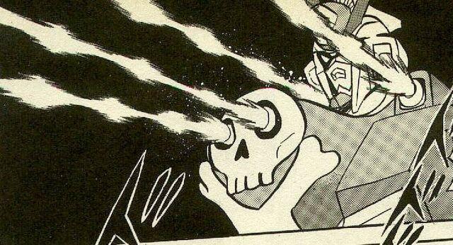 File:Vulcans2.jpg