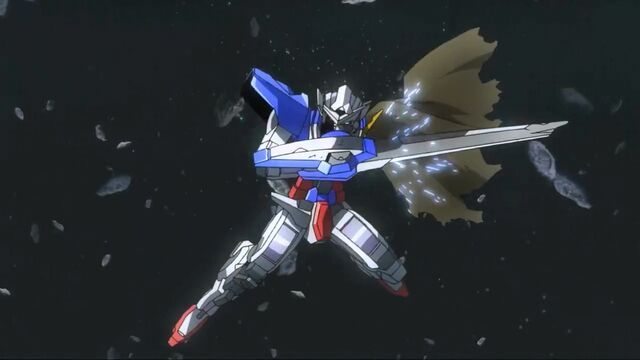 File:G00-Gundam-Exia-Repair-GN-Sword.jpg