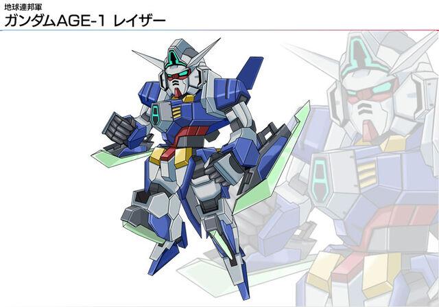 File:Img age1-raz.jpg