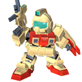 File:Unit cr gm ground type beam rifle.png