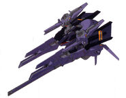 Woundwort-hsf-blue-ma
