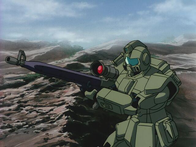 File:GM79Sniper2.jpg