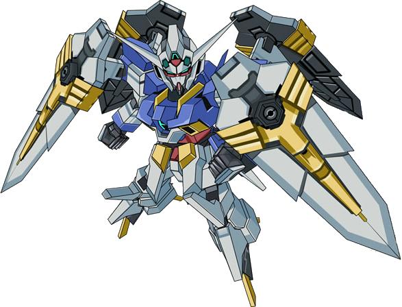 File:Gundam-age-2-sielg.png