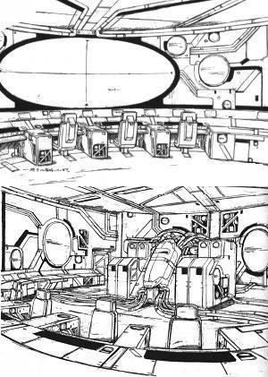 File:Man-003-controlroom.jpg