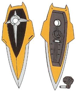 File:Orb-01-model71.jpg