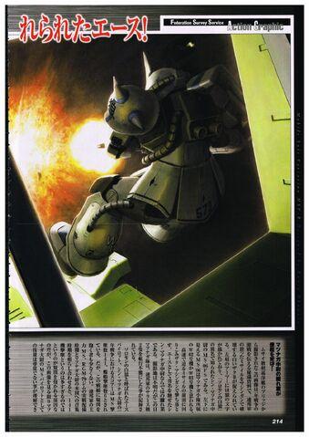 File:Zaku II Shin Matsunaga Custom 3.jpg