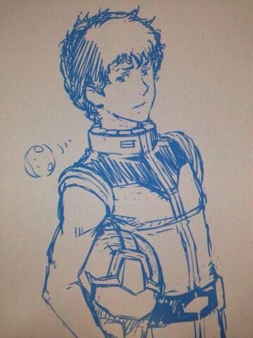 File:Junji Ohno 011.jpg