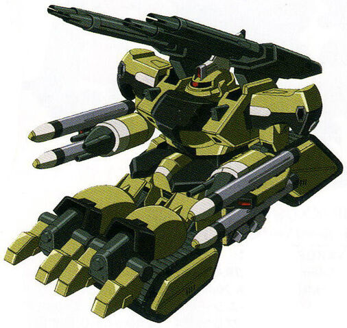 File:TFA-4DE GAZuOOT's Tank Mode.jpg