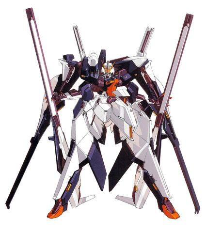 File:Woundwort-ex.jpg
