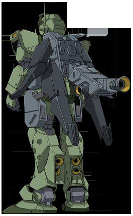 File:GM Sniper K9 Rear.png