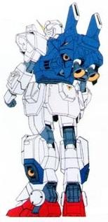 File:Blue03-rear.jpg