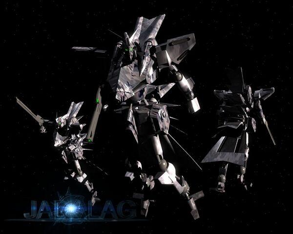 File:Gundam I saviour Illusion fan art.jpg