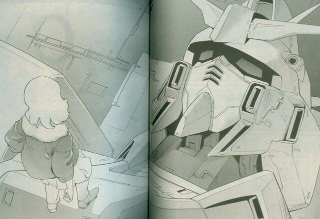 File:Mobile Suit Gundam Char's Counterattack - Beltorchika's Children (Manga) scan2.jpg