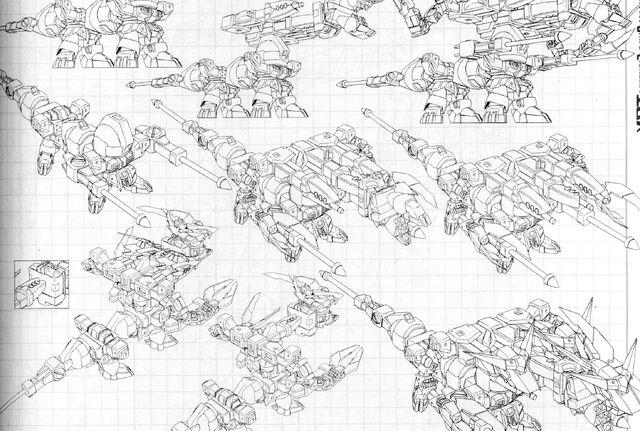 File:SDG-R Snibal-Drago-Gira transformation.jpg