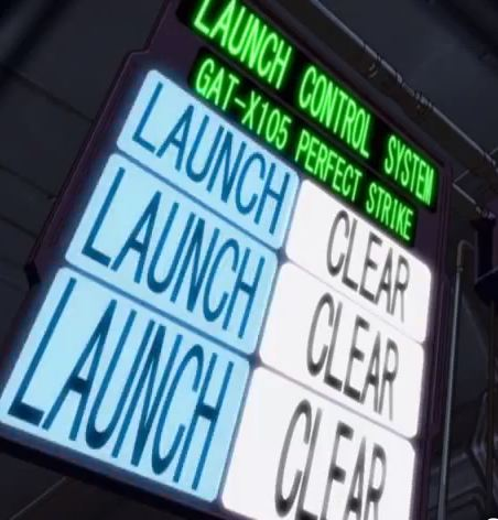 File:PerfectStrike Launch.JPG