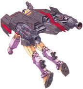 Rgm-79kc-assault-back