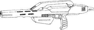 File:Rgm-89m-beamrifle rhpower.jpg
