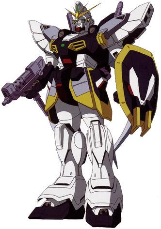File:Gundam Sandrock KaiW0.jpg