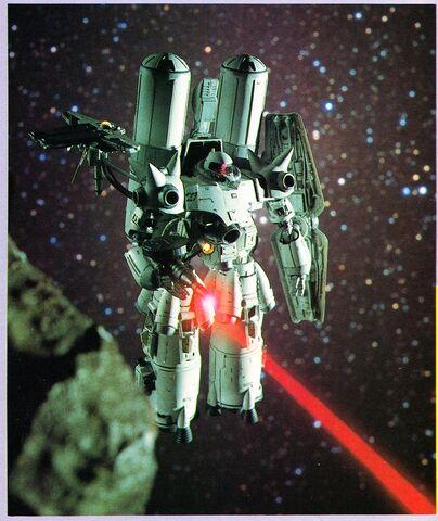 File:Space Zaku.jpg