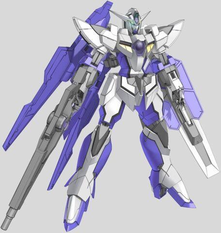 File:CG 1.5 Gundam II.jpg
