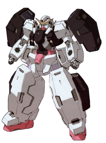 File:GN-005 Gundam Virtue Front1.jpg
