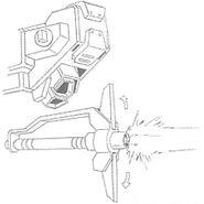 Gat-fj108-caliburn-caladbolg