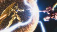 Gundam 00 - 25 - Large 17