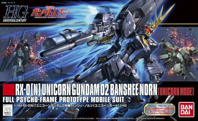 File:Unicorn Gundam 02 Banshee Norn (Unicorn Mode).jpg