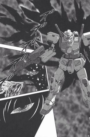 File:7th Gundam EXA.jpg