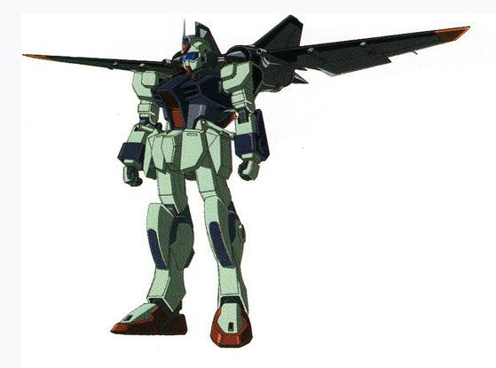 File:GAT-02L2+AQME-A4E1 Jet Dagger L.jpg
